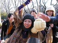 2009 Feb Inokashirapoi