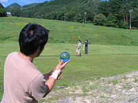 JFF 2008 shitami