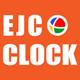 EJCCLOCK