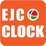 ejcclock_150.jpg