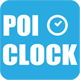 POICLOCK