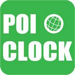 worldpoiclock300.jpg