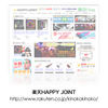 HAPPYJOINT Co.,Ltd.