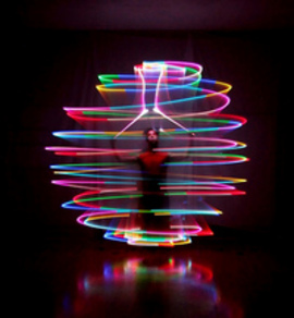 poi glowstick whirling 3 by playpoi-thumb-200xauto-502.jpg