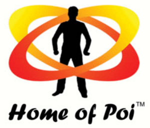Home Of Poi