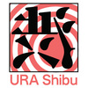 Shinjuku Variety performance gang : Regular gatering association in SHIBUYA Tokyo JAPAN