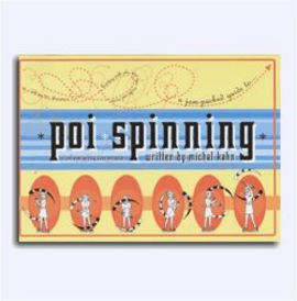 The poi spinning book by Michal Kahn.jpg