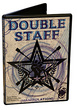 Double Staff by MCP and Noel Yee - DVD