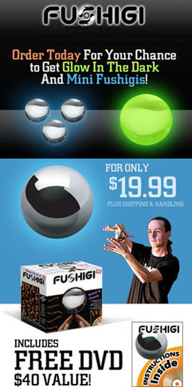 subOffer-Fushigi-magic-gravity-ball.jpg