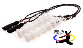 ninja-with-cords-sonar.jpg