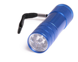 led-torch-blue.jpg