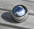 Chrome Steel Ball 73mm